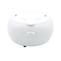Цифровая электросушка C-Dry UV с дезинфекцией, фото 1