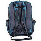 Рюкзак Ranger bag 1, фото 4
