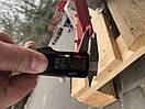 Лопата отвал к мотоблоку 1,2 м ТМ Булат ( для мотоблоков с воздушным и водяным охлаждением), фото 9
