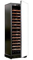 EuroCave V259 Винный шкаф, техническая дверь, максимальная комплектация
