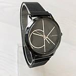 Женские наручные часы на магните, фото 3