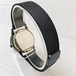 Женские наручные часы на магните, фото 5