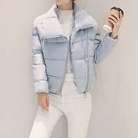 Женская куртка CC-6522-20
