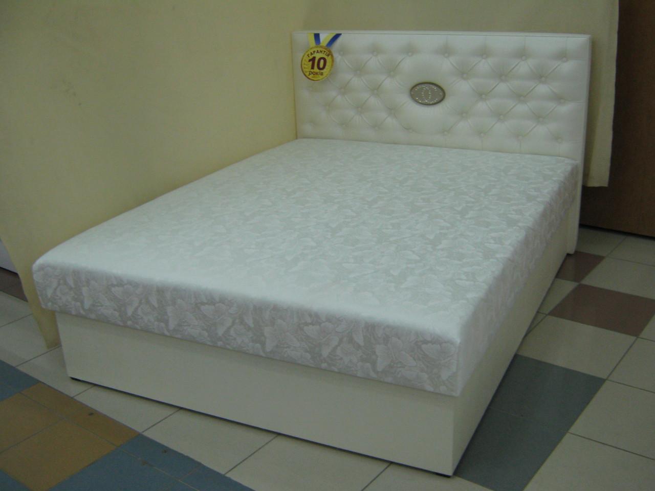 Кровать МИСС ШАНЕЛЬ