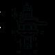 Ротатор GR30 для манипулятора, фото 3