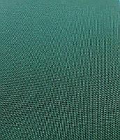 Ткань оксфорд 600 PU (ПУ) зеленый