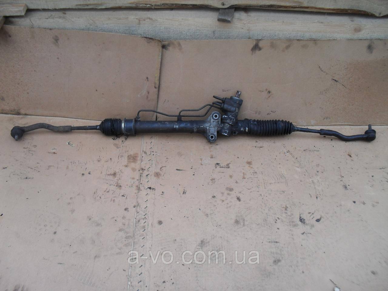 Рулевая рейка для Daewoo Tacuma Rezzo 521321