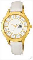 Часы Q&Q Q845-101Y