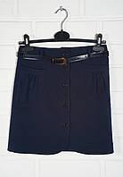Подростковая юбка , фото 1