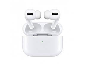 Наушники беспроводные Apple AirPods Pro (MWP22)
