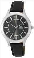 Часы Q&Q Q845-302Y