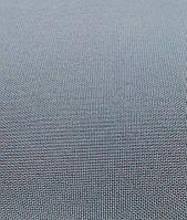 Ткань оксфорд 600 PU (ПУ) серый