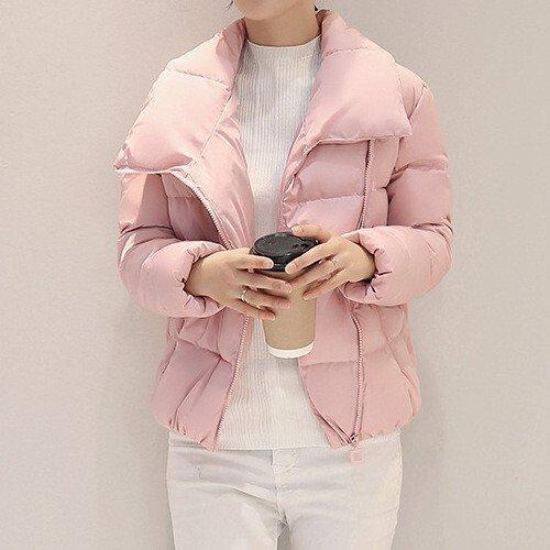 Женская куртка CC-6522-30