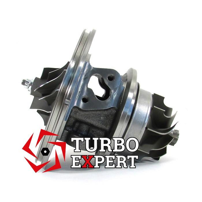 Картридж турбины 17201-74010, Toyota Celica GT Four (ST165/185/205), 136/150/153/178 Kw, 3S-GTE, 1987+