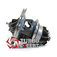 Картридж турбины 17201-74010, Toyota Celica GT Four (ST165/185/205), 136/150/153/178 Kw, 3S-GTE, 1987+, фото 1