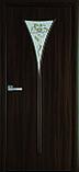 Дверь межкомнатная Новый Стиль Бора, фото 2