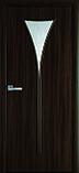 Дверь межкомнатная Новый Стиль Бора, фото 3