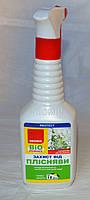 Средство – спрей для удаления плесени и грибков Neomid Bio Ремонт 0,5 л