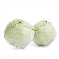Семена капусты Конгама  F1, Rijk Zwaan 1 000 семян (калибр), фото 1