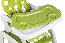Стул для кормления  3 в 1 Eco baby, фото 3