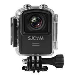 Спортивная камера SJCAM M20 Black