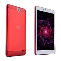 "Планшет Nomi Corsa 4 (C070034) Red LTE 7"" 4G  RAM:1Gb. ROM: 16Gb"