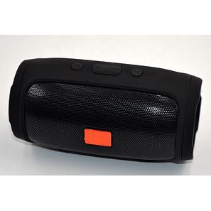 Портативная колонка Charge Mini E3 Черный (TN0031колонкаMiniE3), фото 2