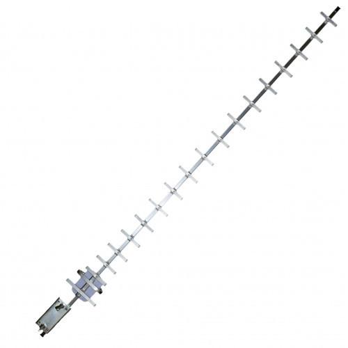 3G/4G усиливающая антенна Cтрела 21 дБ