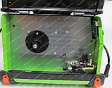 Полуавтомат Stromo SWM-330 (2 в 1), фото 2