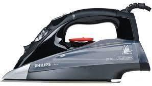 Утюг Philips GC-4890, фото 2