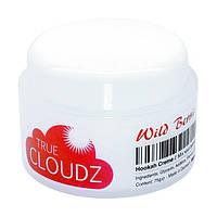 Крем True Cloudz ― Wildberry  (Лесные ягоды)
