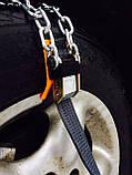Цепи браслеты для лекового авто, фото 4