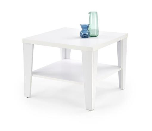 Журнальный стол Manta kwadrat 70*70 (5 цветов) (Halmar)