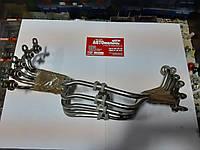 Трубка топливная VAG 04E 145 140 H