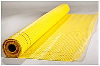 Гидробарьер Армированый Желтый 1,5*50м МЕТР