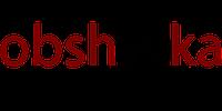 obshyvka.com