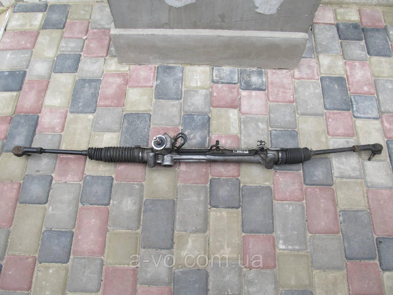Рулевая рейка для Ford Mondeo 3, 1S7C-3200-EG, RF-1S7C-3550-AA