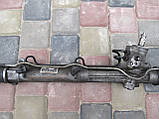 Рулевая рейка для Ford Mondeo 3, 1S7C-3200-EG, RF-1S7C-3550-AA, фото 5
