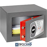 Огневзломостойкий сейф Technomax DPE/4, фото 1