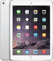 Планшет Apple A1567 iPad Air 2 Tablet Silver (MNVQ2TY/A) (A8X-M8/2/32SSD) - Class A