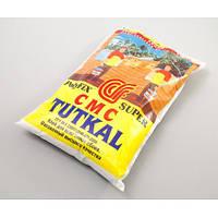 Клей для Обоев Tutkal для всех типов обоев 215 г