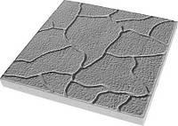 Тротуарная плитка Облако 30*30мм 11шт=1м2
