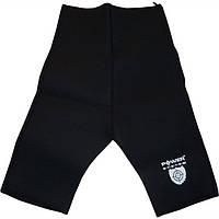 Шорты для похудения Power System Slimming Shorts NS Pro PS-4002 L, фото 1