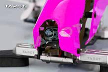 Квадрокоптер гоночний Tarot 280C FPV Racing (TL280C-SET), фото 3
