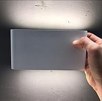 Архитектурная LED подсветка Diasha DFB-8024-WH (Белый)