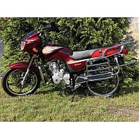 Мотоцикл VENTUS VS150-5 150 см3, фото 1