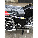 Мотоцикл VENTUS VS150-5 150 см3, фото 7