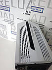 Игровой компьютерRyzen 3 1200+8GB+ssd 120+hdd 500GB+GTX 1060 3Gb, фото 8