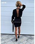 Жіноча сукня ''Форель'', фото 6