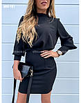 Жіноча сукня ''Форель'', фото 8
